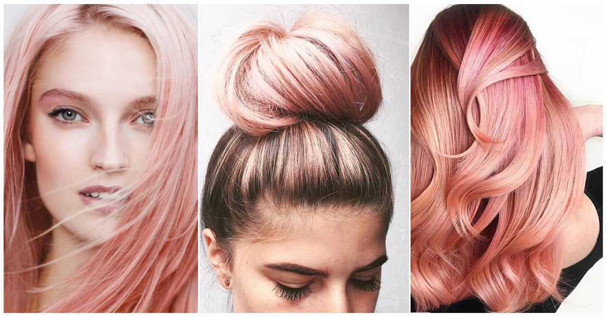 50 Bold And Subtle Ways To Wear Pastel Pink Hair Throughout Most Recently Baby Pink Braids Hairstyles (View 23 of 25)