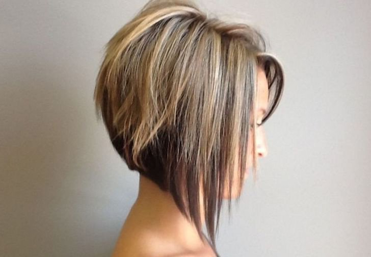 60 Haircuts That Make You Look 10 Years Younger – Flipopular Throughout Youthful Bob Hairstyles (View 13 of 25)