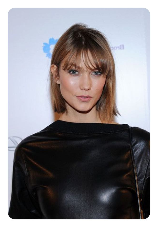 66 Hairstyles With Light Wispy Bangs – Style Easily Within Most Up To Date Pixie Haircuts With Wispy Bangs (View 9 of 25)