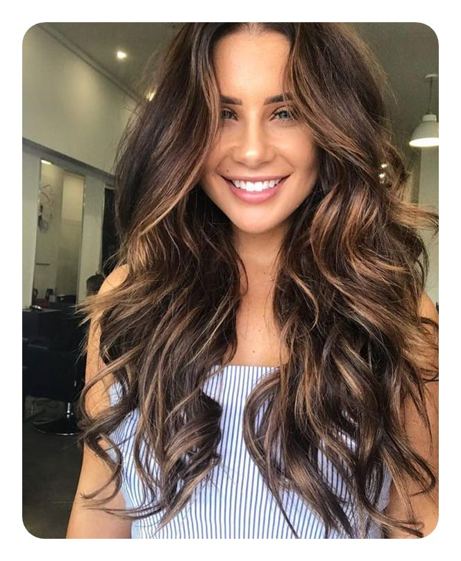 75 Glorious Hairstyles For Thick Hair Throughout Gorgeous Bob Hairstyles For Thick Hair (View 23 of 25)