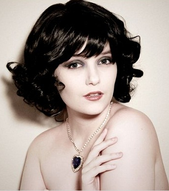 9 Best Bob Hairstyles With Bangs You'll Try In 2019   Styles Throughout Vintage Bob Hairstyles With Bangs (View 17 of 25)