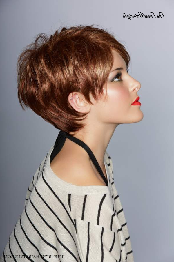 All About The Angles – Short Sassy Haircuts Within Most Recently Sassy Short Pixie Haircuts With Bangs (View 22 of 25)