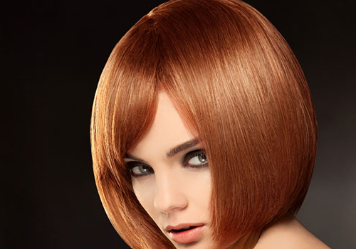 Bob Haircuts Archives – Ohh My My With Smooth Bob Hairstyles (View 24 of 26)