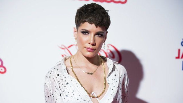 """Emerson Salon On Twitter: """"be Like #halsey! Rock Different Regarding Most Recent Androgynous Pixie Haircuts (View 22 of 25)"""