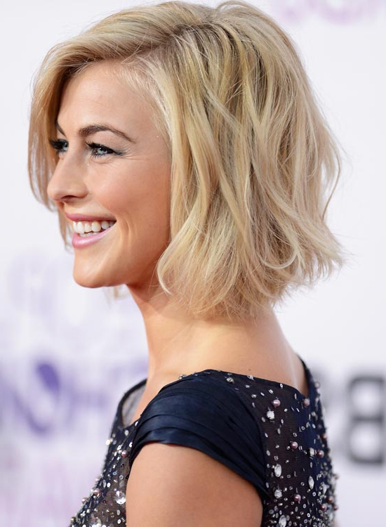 Hairstyles: Bob Hairstyles For Young Women With Regard To Youthful Bob Hairstyles (View 14 of 25)