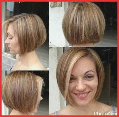 Perming Hair Images Fresh Long Bob Haircuts With Bangs New I Within Permed Bob Hairstyles (View 12 of 25)