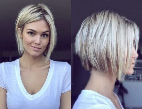 Pin On Hairstyle Cute Curls pertaining to Rounded Short Bob Hairstyles
