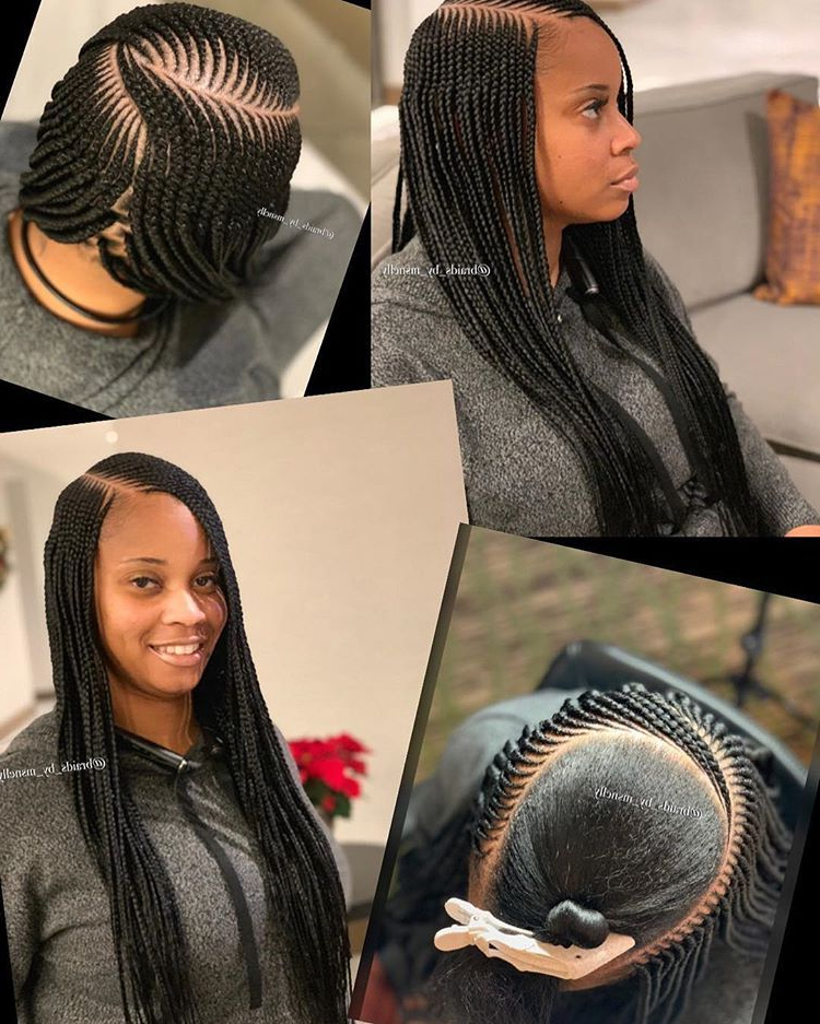 Pin On Promise World with Most Current Side Part Voluminous Braid Hairstyles