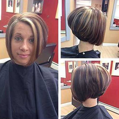 Super Short Inverted Bob Haircut | Find Your Perfect Hair Style Throughout Super Short Inverted Bob Hairstyles (View 13 of 25)