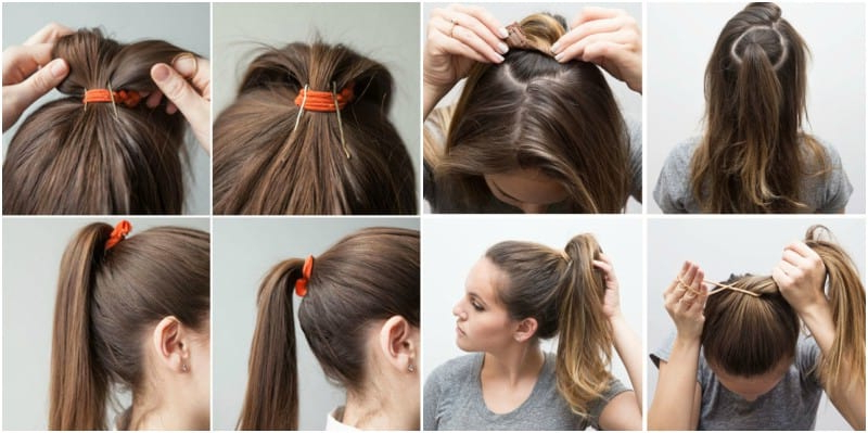 Tips To Enhance Your Ponytail Game! – Trend Crown With Regard To Best And Newest Billowing Ponytail Braid Hairstyles (View 24 of 25)