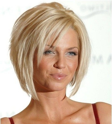 Top 9 Trending And Classic Bob Hairstyles For Fine Hair Regarding Textured Classic Bob Hairstyles (View 25 of 25)