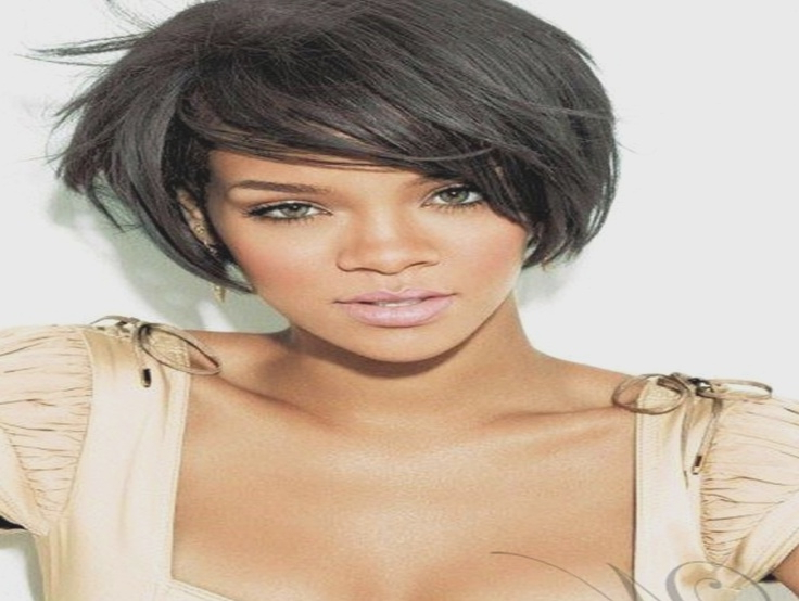 What Will Short Layered Bob Hairstyles With Fringe Be Like Intended For Modern Bob Hairstyles With Fringe (View 16 of 25)