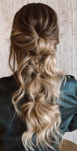 72 Braid Hairstyles That Look So Awesome : Messy Braided Inside Recent Messy Twisted Braid Hairstyles (View 13 of 25)