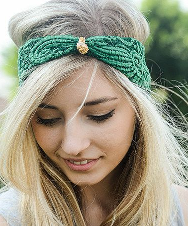 Featured Photo of Head Wrap Braid Hairstyles