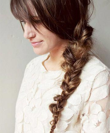 Best Braid Style No (View 21 of 25)