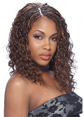 "Deep Bulk 18"" – Model Model Hair Fashion, Inc (View 23 of 25)"