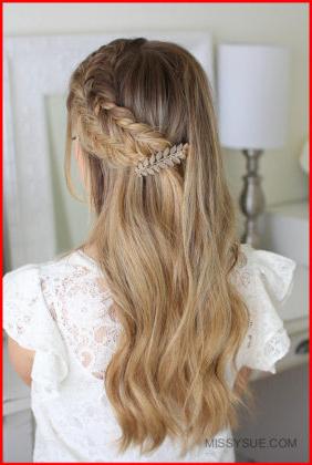 Double Dutch Fishtail Braids | Short Hair Models Regarding Most Popular Double Braided Single Fishtail Braid Hairstyles (View 8 of 25)