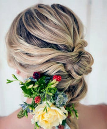 French Braid Hairstyles – How To French Braid With Regard To Newest Defined French Braid Hairstyles (View 16 of 25)