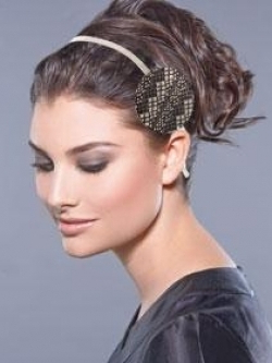 Grecian Goddess Inspired Hairstyles For Most Up To Date Greek Goddess Braid Hairstyles (View 11 of 25)