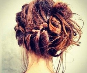 Hair Tourism Colorado – Tourism #Hair #Tourism #Tourism With Regard To Most Current Messy Twisted Braid Hairstyles (View 4 of 25)