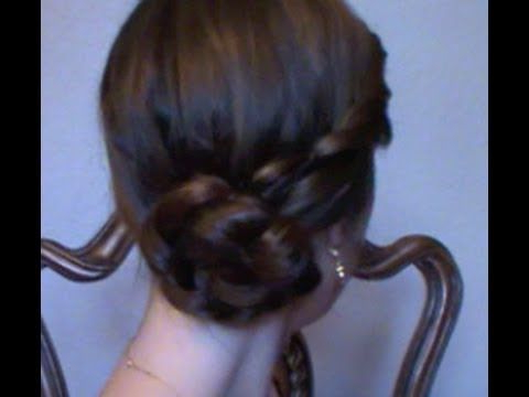 How To Rope Braid: Http://Www (View 11 of 25)