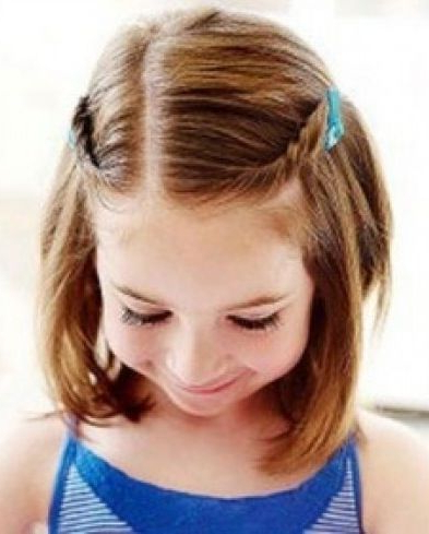 Pin On Crown Braid Hairstyle Half Up With Regard To Most Up To Date Braided Crown Rose Hairstyles (View 12 of 25)