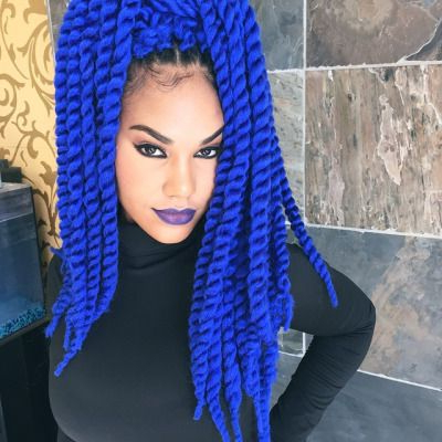 Pinthe Ratchet Rose On Mane & Tall Tails   Crochet With Most Recently Double Rose Braids Hairstyles (View 11 of 25)