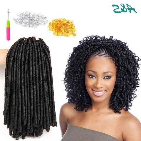 Pinweavekingdom On Braids & Extensions   Braided Regarding Most Recently Folded Braided Updo Hairstyles (View 19 of 25)