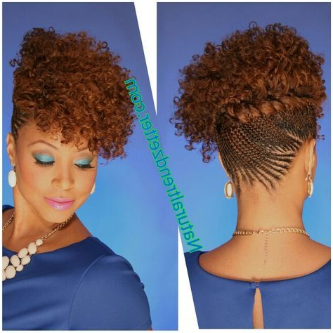 Princess Crown Braid: One Of The Best Updated Version For Throughout Current Braided Crown Rose Hairstyles (View 15 of 25)