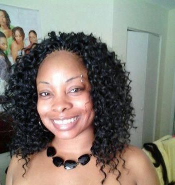 Tree Braids #Treebraids #Boxbraidshaircuts   African Inside Current Tree Braids Hairstyles (View 20 of 25)