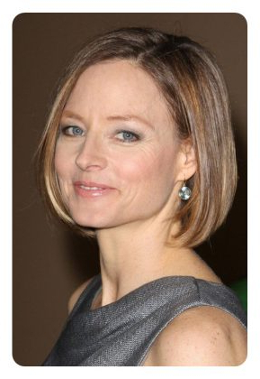 105 Subtle Hairstyles For Women Over 50 – Style Easily For Subtle Face Framing Layers Hairstyles (View 16 of 25)
