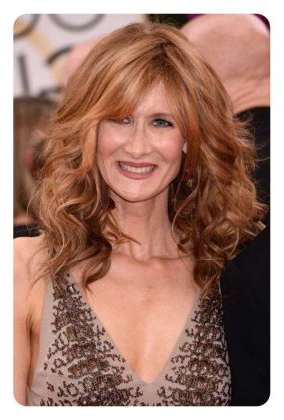 105 Subtle Hairstyles For Women Over 50 – Style Easily Regarding Subtle Face Framing Layers Hairstyles (View 11 of 25)
