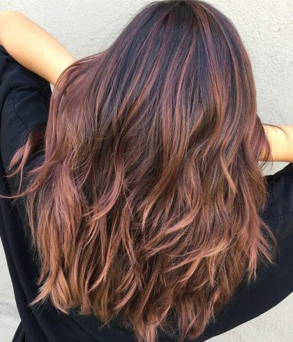 Featured Photo of Blonde Balayage Hairstyles On Short Hair