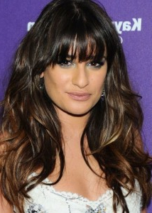 20 Hairstyles For Layered Hair   Herinterest/ For Subtle Face Framing Layers Hairstyles (View 18 of 25)
