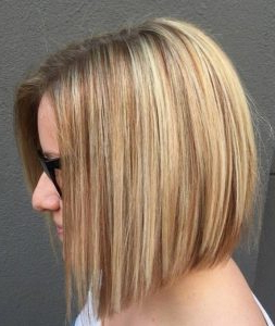20 Medium Layered Haircuts For Women Regarding Layered Dimensional Hairstyles (View 22 of 25)