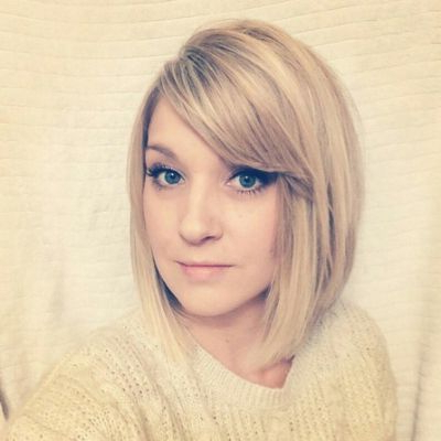 Featured Photo of Graduated Bob Hairstyles With Face Framing Layers