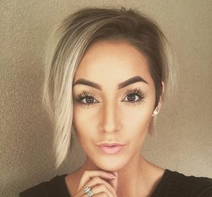 25 Trendiest Long Pixie Haircut Ideas For 2020 – Styledope For Sexy Long Pixie Hairstyles With Babylights (View 14 of 25)