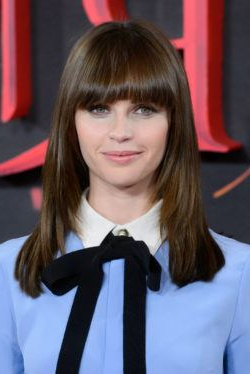 29 Best Shoulder Length Layered Haircut Photos 2020 Inside Subtle Face Framing Layers Hairstyles (View 12 of 25)
