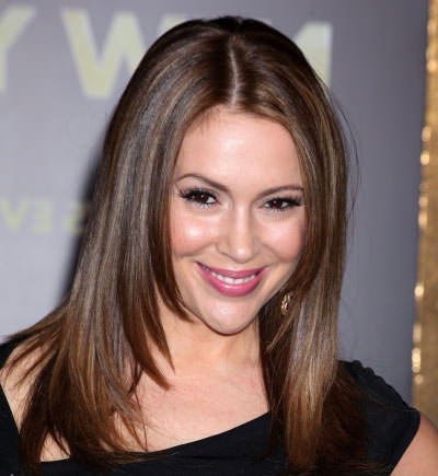 3 Long Hairstyles For Older Women With Fine Hair Pertaining To A Shape Framed Haircuts (View 20 of 25)