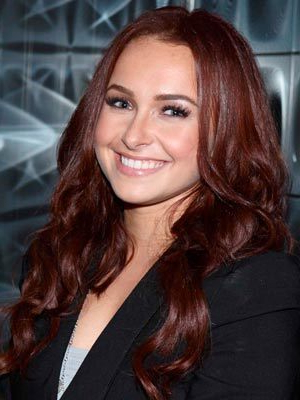 30 Incredible Mahogany Brown Hair Color Ideas For 2020 Intended For Short Hairstyles With Delicious Brown Coloring (View 18 of 25)