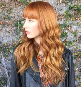 40 Refreshing Long Hairstyles With Layers (2021 Trends) Inside Subtle Face Framing Layers Hairstyles (View 14 of 25)