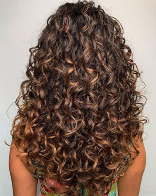 45 Best Layered Hairstyles & Haircuts For Women (2021 Guide) Intended For Subtle Face Framing Layers Hairstyles (View 25 of 25)