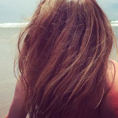 8 Lemon & Lime Natural Hair Lightener Ideas | Lemon Lime Within Short Sun Kissed Hairstyles (View 20 of 25)