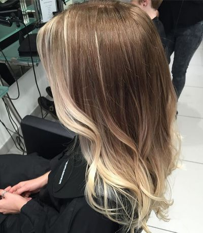 Best 20+ Face Framing Hair Ideas | Balayage Kurze Haare For Blonde Longer Face Framing Layers Hairstyles (View 14 of 25)