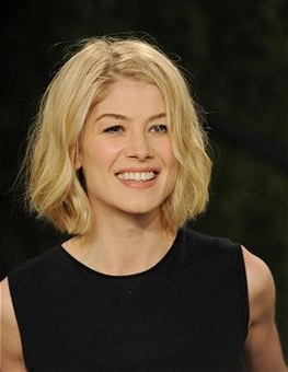 Blunt Bob 2019   Blunt Bob Haircuts, Blonde Bob Hairstyles Within Blunt Cut Blonde Balayage Bob Hairstyles (View 20 of 25)