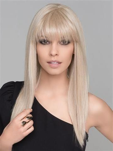 Cher, Synthetic Monofilament Crown Wigellen Wille Intended For Subtle Face Framing Layers Hairstyles (View 6 of 25)