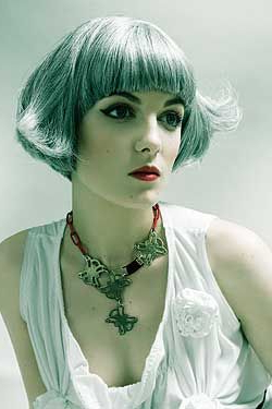 Cool Bob   Wigs, Image, Bob Inside Cool Toned Angled Bob Hairstyles (View 11 of 25)