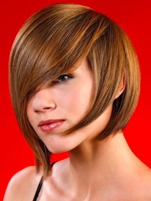 Face Framing Medium Hairstyle Ideas – Hair – Tohair Pertaining To Lob Hairstyles With Face Framing Layers (View 2 of 25)