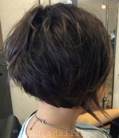 Future Hair Styles In Subtle Face Framing Layers Hairstyles (View 5 of 25)