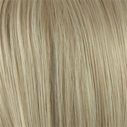 Grace Monofilament Human Hair Blend Wigenvy | Best Wig With Regard To Fiery Red 70S' Inspired Face Framing Layers Hairstyles (View 8 of 19)